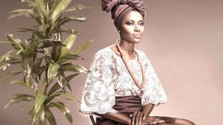 Visual-narratives-of-Africa-1