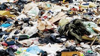 Waste-1--