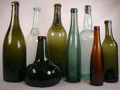 Wine-Bottles-1