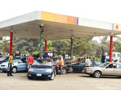 filling---station--24-1-15