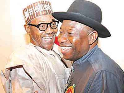 jona-and-Buhari