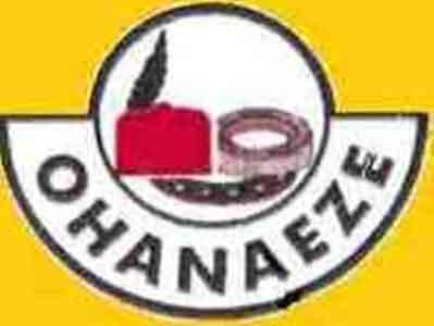 ohanaeze-