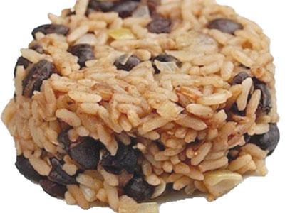 ricebeans