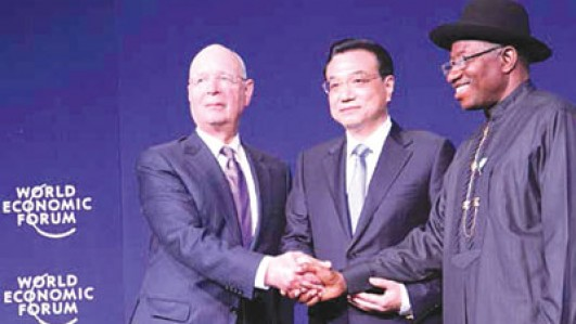world-economic-summit