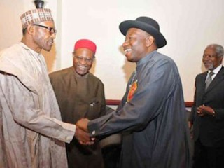 ABUJA-PEACE-ACCORD