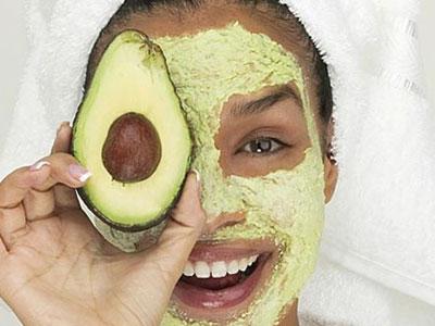 Avocado-Mask-kk