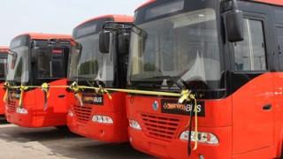 BRT-1