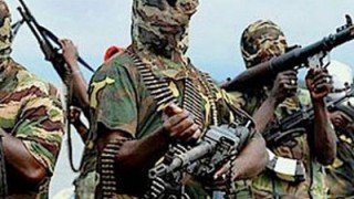 BokoHaram-GUNS