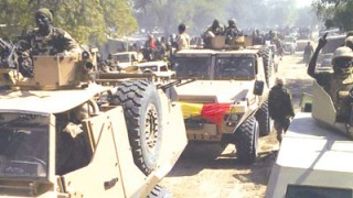 CHADIAN-TROOPS-26-2-15