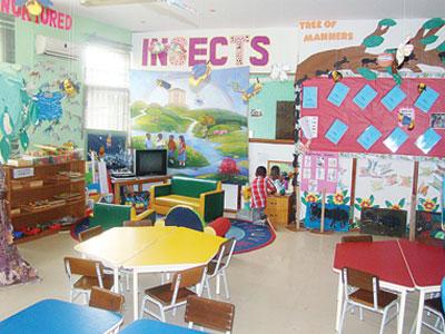 Classroom-1-26-02-15