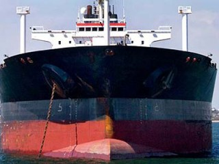 Container-Tanker-25-2-15