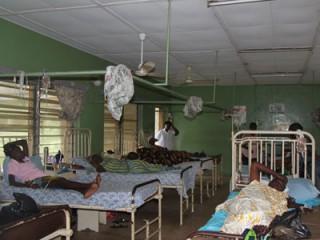 Cover-Hospital-ward