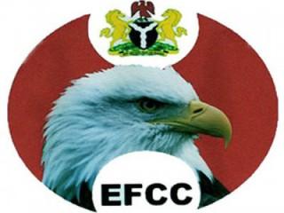 EFCC logo