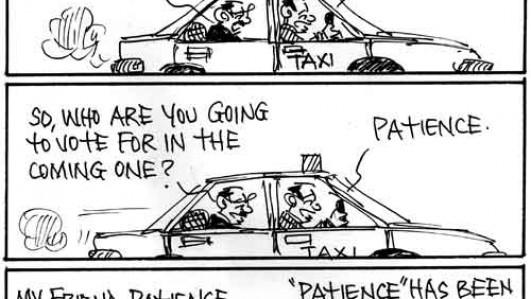 Editorial-Cartoon-06-01-15