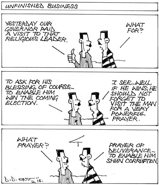 Editorial-Cartoon-26215