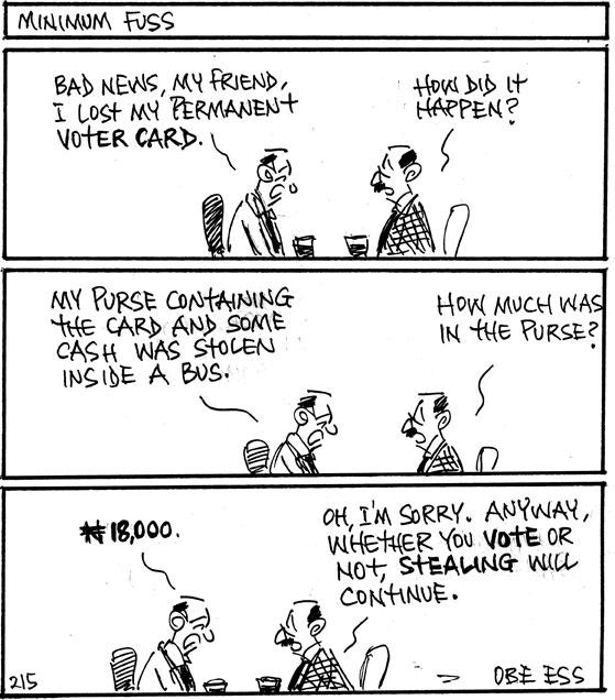 Editorial-cartoon-23-2-15
