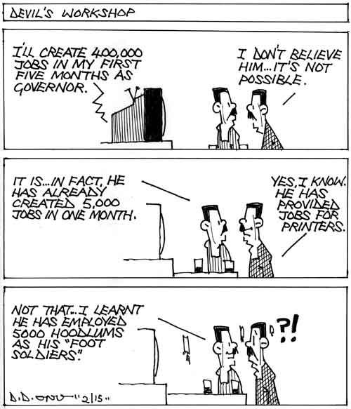 Edotorial-Cartoon-5-1-15