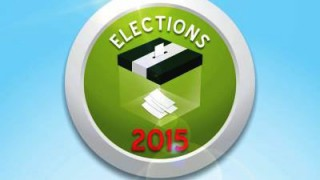 Elections2015