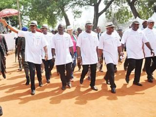 Enugu-campaign-pix-14-2-15