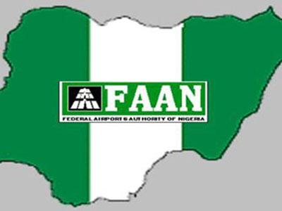 FAAN-logo