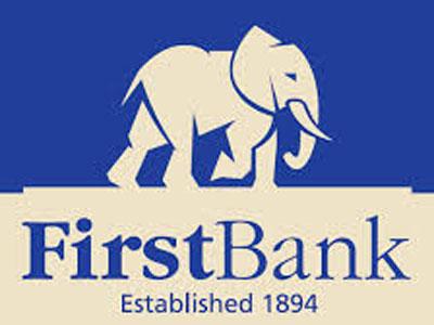 FIRST-BANK-LOGO
