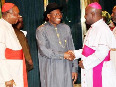 GEJ-CATHOLIC-CLERICS