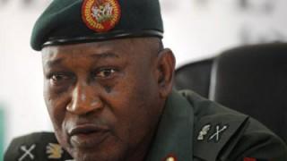 General-Chris-Olukolade-Is-A-Reckless-Liar