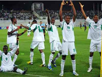 Golden-eaglets11