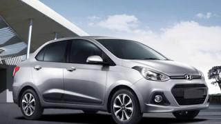 Hyundai-Xcent-