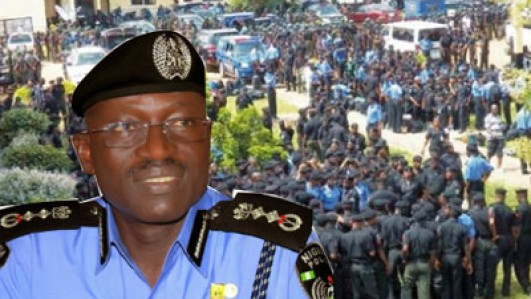 IGP-ABBA-POLICE-OFFICERS