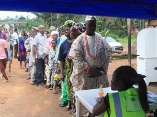 INEC-15-2-15