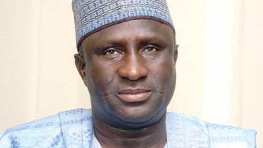 Idris-Umar-11-2-15