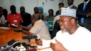 Jega-INEC-BOSS