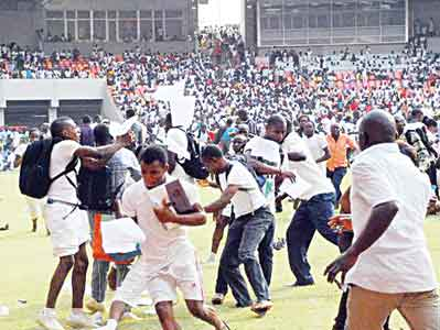 Jobs-in-Nigeria--