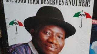 Jonathan-poster
