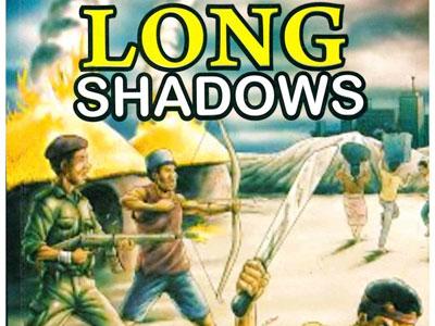 Long-Shadows--4-2-15