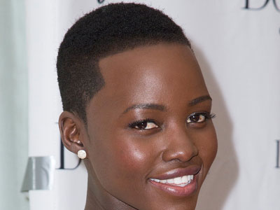 Short Natural Hair The Guardian Nigeria News Nigeria And World Newsnews The Guardian Nigeria News Nigeria And World News