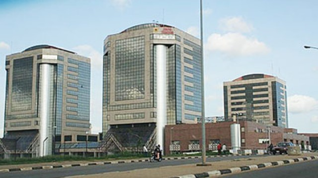 FG lauds NNPC's foray into renewable energy