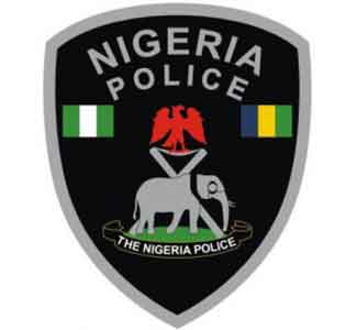 Nigeria-Police-Force13