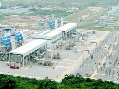 Olorunsogo-combined-cycl-676MW