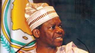 Omolewa-Prof