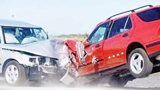 Road-Accident--