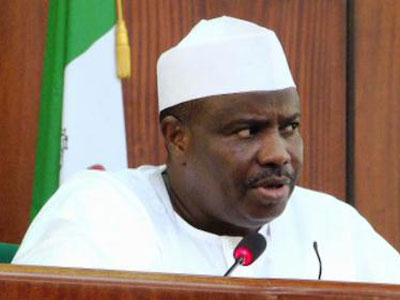 Tambuwal-on-NMA