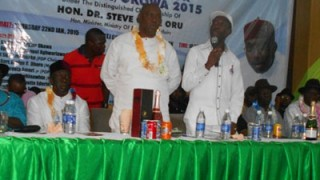 Urhobo-political-leaders-at-the-rally-