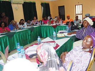 Women-participants--