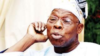 --Obasanjo