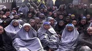 chibok girls 3