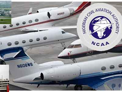 ncaa-airport-aviation