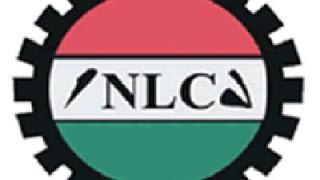 nlc-logo-1