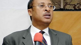 pat-utomi-1-dp